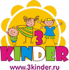 """""""Ecokids.kg"""" - мультибрендовый магазин детского трикотажа!"""